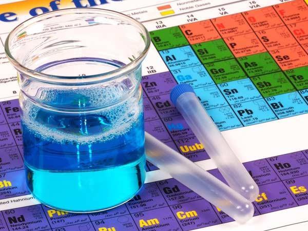 Поздравление с днём химика открытки