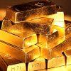 Всё золото, когда-либо добытое, всё ещё существует сегодня.