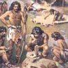 Воспитание детей: от древности до наших дней