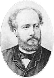 Марсель Депре