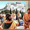 Золотой век Древней Греции -4