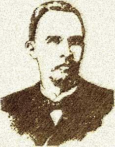 А. Рудановский