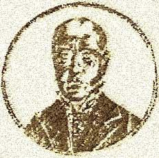 Франческо Вилла (1801—1884)