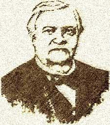 Леон Сэй (1826—1896)