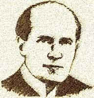 Лоуренс Дикси