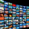 История появления онлайн кинотеатров
